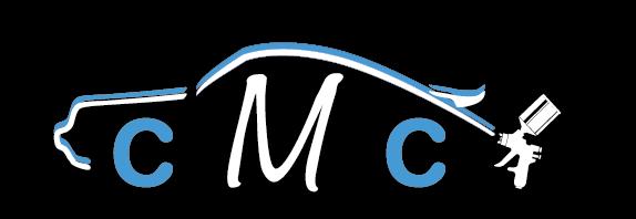 Carrosserie CMC